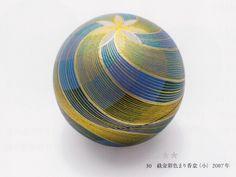 ★ちょっと奈良まで行ってきます:江里佐代子の截金展