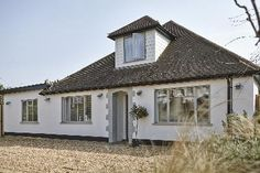 Whitstable Holiday Homes