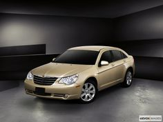 In order to keep your Chrysler Sebring running at its best check out the 2010 Chrysler Sebring factory service maintenance schedules AutoMax Dodge Chrysler Jeep Ram has available online.  If you have any questions please let us know.  Don't miss your next scheduled maintenance!! AutoMax Dodge Chrysler Jeep Ram is your local Oklahoma City Chrysler Sebring service center For additional pricing and availability in Oklahoma City for a 2010 Chrysler Sebring please visit the link Service Maintenance, Scheduled Maintenance, Chrysler Sebring, Dodge Chrysler, Oklahoma City, Ram Trucks, Running, Link, Car