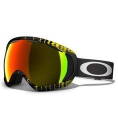 c0c176f43a8 ski goggles low profile - Google Search