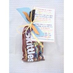 Baptism Gift: Baptism Gift - Lyrics to song....I like to look for rainbows by cheryl
