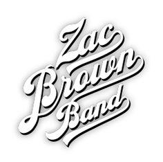 Zac Brown Band :: Zac Brown Band: Shows Zac Brown Band, Summer Bucket, Friday, Park, Parks