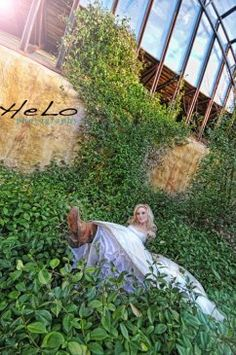 Helo Photography | Trois Estate | Texas Hill Country Resort