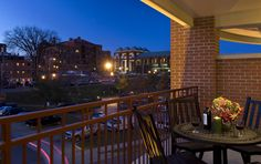 Have your Reception at the Hampton Inn & Suites | Saratoga Springs, NY