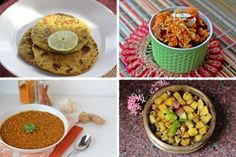 5 Finger Lickin' Indian Recipes that Are Meatless and Dairy Free! | Shine Food - Yahoo! Shine
