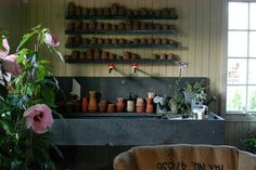 charming storage sheds - Bing images