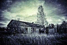 #AteljeeAmnelin #art #photography #photographyart #artphotography #homedecor #home #interiordecor #sisustus #taide #valokuvataide #JohannaAmnelin