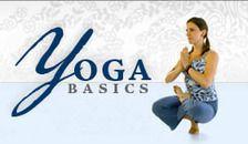 Meditation Basics | Practice