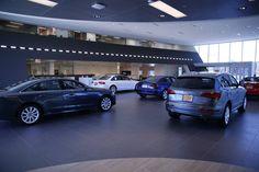 Audi Norwell Audinorwell On Pinterest - Audi norwell