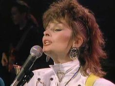 Sweethearts of the Rodeo - Satisfy You love this video~ makes me so happy