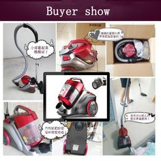 See related links to what you are looking for. Cleaning Appliances, Home Appliances, Instruments, Handheld Vacuum Cleaner, Cleaning Dust, Cheap Vacuum, Household, Electric, Dust Collector