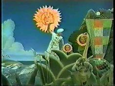 JavaTea ジャワティー TV-CM 1989