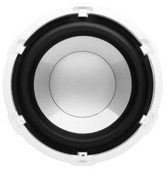 Amazon.com: BOSS AUDIO MR105 Marine 10 inch Single Voice Coil (4 Ohm) 100-watt Subwoofer: Car Electronics