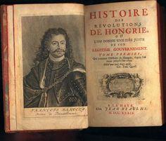 https://upload.wikimedia.org/wikipedia/commons/8/80/Histoire_Des_Revolutions_De_Hongrie_1739.jpg
