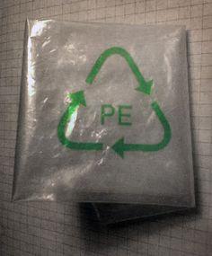 INDIA™: Yeasty Plastics: Polymeric Monomers from Yeast