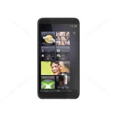 HTC HD7 Windows Cellphone Unlocked (Wireless Phone Accessory)  http://www.amazon.com/dp/B004GV6N3M/?tag=heatipandoth-20  B004GV6N3M