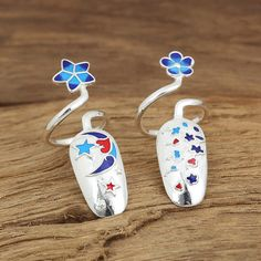 Cheap gift biscuit, Buy Quality jewelry professional directly from China jewelry gift bag Suppliers: Free shipping!!! 925 sterling silver jewelry classical style natural lapis lazuli stud earrings for womenUSD 13.90/piece