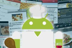 Top 10 Best Cooking and Recipe Apps For Android - Low Ram