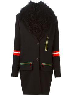 Женское пальто от PREEN BY THORNTON BREGAZZI