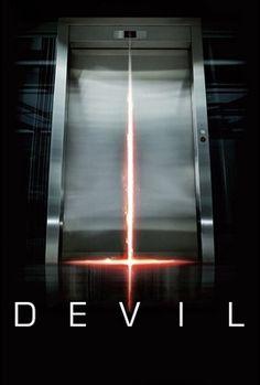 Devil (La reunión del Diablo)