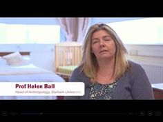 Durham University's Infant Sleep Lab and Research