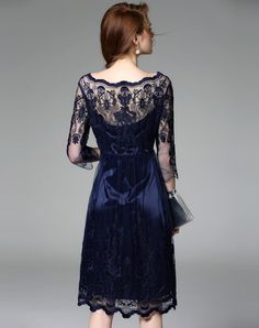 https://www.vipme.com/royal-blue-embroidered-lace-sheer-mesh-midi-dress_pV0001531101