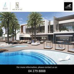 Nikki Beach Residence. Sales Open!! Magnificent Beachfront Residences designed for the Luxury Dubai Lifestyle. For Booking or To Register your Interest Call: 971 4 279 8888 or info@tamleek.ae  #nikkibeachdubai #nikkibeach #Dubai #dubairealestate #realestatedubai #beachresort #dubaibeach #salesopen #LuxuryLiving #luxuryproperty #Residence #TamleekRealEstateNo1ALWAYS #tamleek originally shared on Instagram via ArabianEscapes.com by tamleekae #Apartments #Villas #Properties #Property…