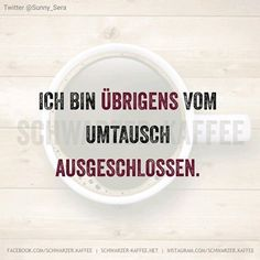 hasemaus then you have to keep me well i'll love you too always - ich liebe dich - Tiere Words Quotes, Love Quotes, Funny Quotes, Funny Buttons, German Quotes, Funny Love, Some Words, Happy Thoughts, To My Future Husband