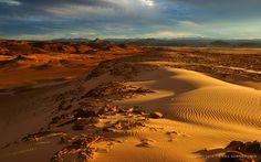 sinai-desert-light-cloudy-sunset.jpg (800×500)