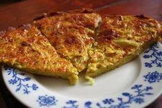 Jak na pečené zelí Czech Recipes, Ethnic Recipes, Lasagna, Quiche, French Toast, Healthy Recipes, Cheese, Breakfast, Czech Food