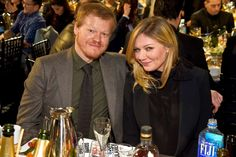 """Kirsten Dunst Says """"It's Time To Have Babies And Chill"""" #JessPlemons, #KirstenDunst celebrityinsider.org #celebritynews #Lifestyle #celebrityinsider #celebrities #celebrity"""