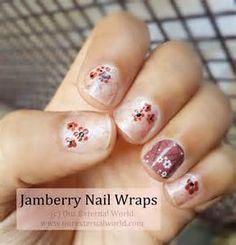Jamberry marsala - Bing Images