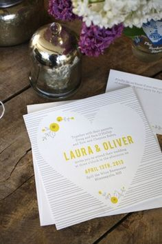 Wedding-Invitations-Printerette-Press-Pennington