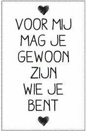 Want dat is al super! The Words, Cool Words, Best Quotes, Love Quotes, Dutch Words, Words Quotes, Sayings, Motivational Quotes, Inspirational Quotes