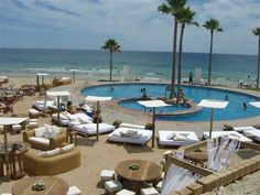 Rocky Point Mexico Hotels | ... of Rocky Point Mexico Rentals - Puerto Penasco Resorts & Hotels Online