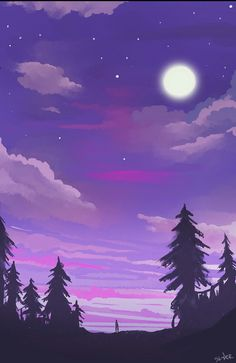 When you cant solve with all your crash and trouble came what you will do ? Yes love ya self Cute Pastel Wallpaper, Purple Wallpaper Iphone, Anime Scenery Wallpaper, Landscape Wallpaper, Aesthetic Pastel Wallpaper, Kawaii Wallpaper, Nature Wallpaper, Galaxy Wallpaper, Wallpaper Backgrounds