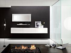 4-Modern-white-vanity.jpg 1600×1200 képpont