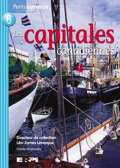 capitale nunavut canada