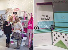 Hello, Kate Spade at Eccentrics Boutique!