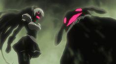 Justice! Akame ga Kill