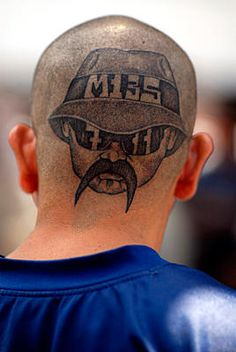 Image mexican mafia prison gang tattoos download goliath for Tattoos catholic church