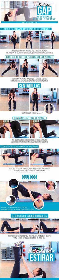 52 Super ideas for fitness mujer piernas Fitness Goals Quotes, Fitness Herausforderungen, Fitness Workout For Women, Health Fitness, Valley Of Fire State Park, Fitness Studio Training, Fitness Inspiration Body, Style Inspiration, Gym Routine