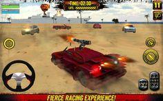#android, #ios, #android_games, #ios_games, #android_apps, #ios_apps     #Death, #race:, #Beach, #racing, #cars, #death, #race, #beach    Death race: Beach racing cars, death race beach racing cars #DOWNLOAD:  http://xeclick.com/s/bYeOh7mq