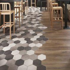 Podłogi drewniane - jak wybrać najlepszą? - OMII.pl