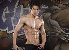 Asian gay hot boy webcam images