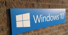 Microsoft Drops A New Windows 10 Mobile Build, Finalizing Cortana And Smoothing TheUI http://techcrunch.com/2015/06/16/microsoft-drops-a-new-windows-10-mobile-build-finalizing-cortana-and-smoothing-the-ui/?ncid=rss&utm_content=buffer8f9a8&utm_medium=social&utm_source=pinterest.com&utm_campaign=buffer