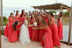 Casamento da Blogueira Shena Carolina! Realizado em Trancoso- Ba.   Café de La Musique   @casamento_praia