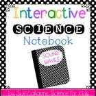 """These interactive science notebook activities are aligned with the  Next Generation Science Standard (NGSS) for Grade 1- """"Waves: Sound and Light"""" :..."""