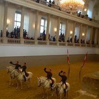 Historischer Ort in Wien, Wien