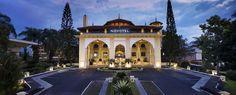 Novotel Hotel Bukittinggi